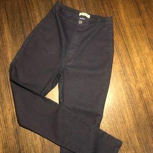 NWOT Aphrodite Skinny Jeans